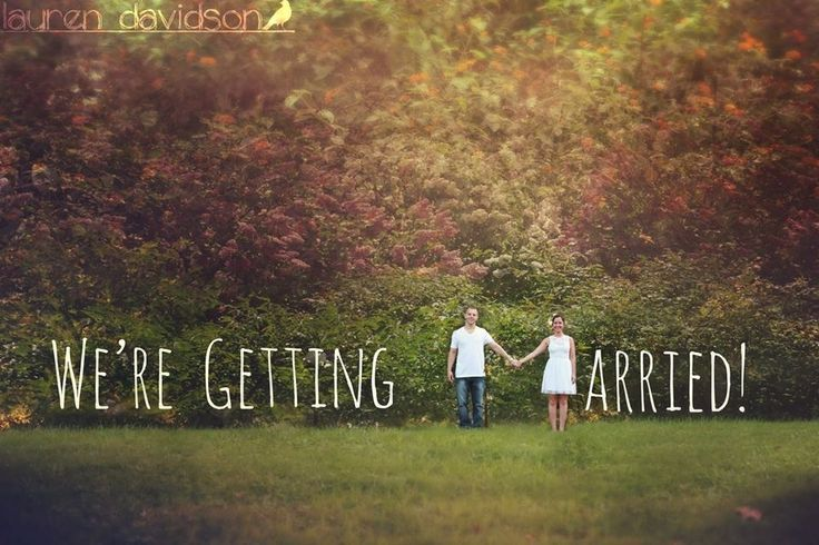 save the date pre wedding - Google Search