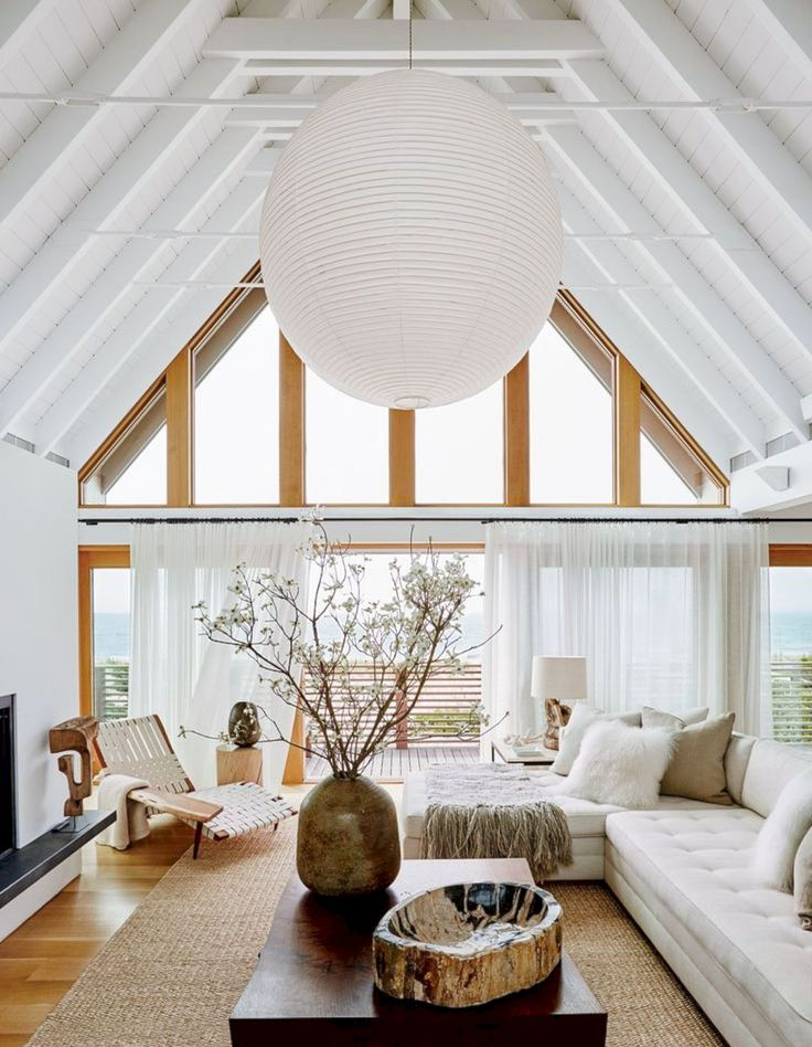 86 Amazing Modern Beach House Designs. Best 25  Beach house furniture ideas on Pinterest   Beach house