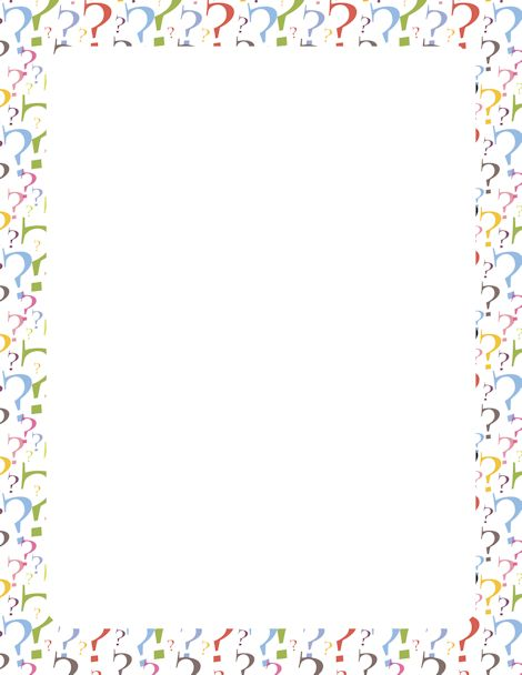 Best 25+ Page borders free ideas on Pinterest Borders free - downloadable page borders for microsoft word