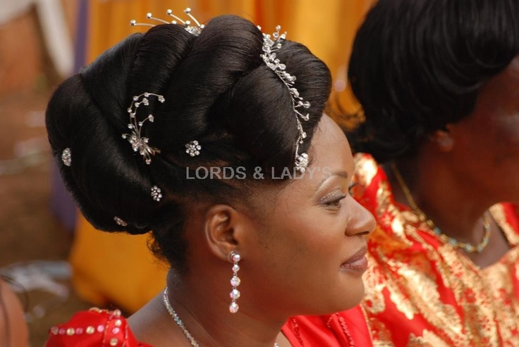 Pin By Lords And Lady S Kampala Uganda On Hair Styles