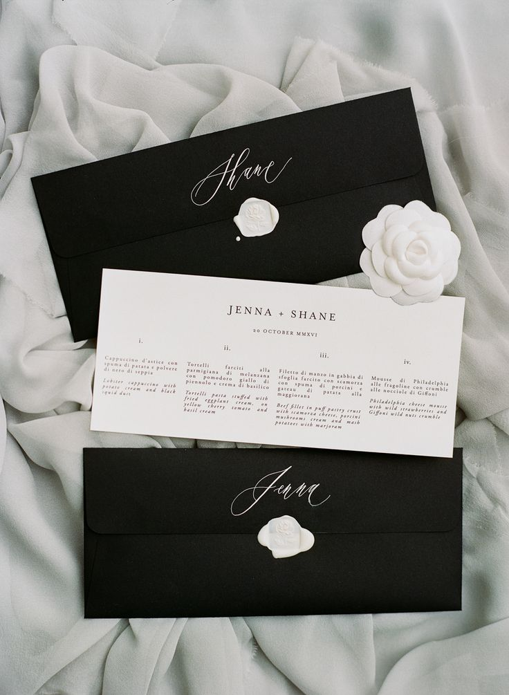 Black and white wedding: Photography: Rebecca Yale - http://rebeccayalephotography.com/