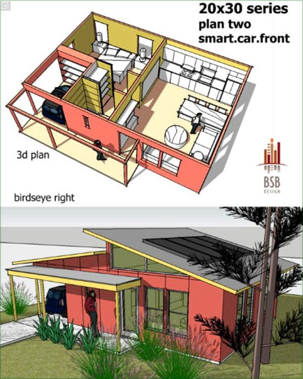 small prefab house ikea smart car house photo small prefab house ikea smart car house close up view architecture pinterest photos close up and ikea