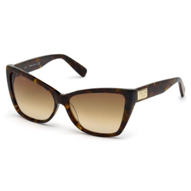 lunettes de soleil DSQUARED Femme Dsquared2 sunglasses