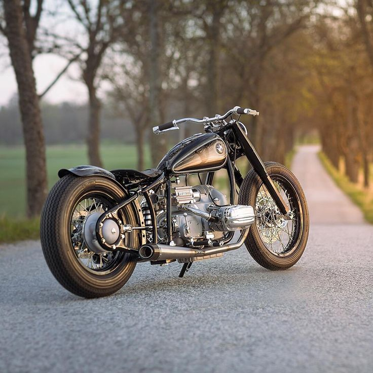 189 best motorcycle images on pinterest | custom motorcycles