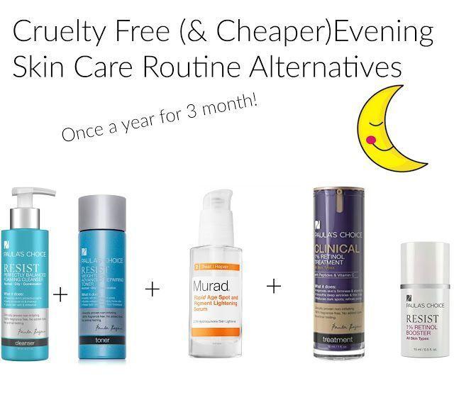 16 Staggering Anti Aging Serum Moisturizer Ideas Skin Care Secrets Anti Aging Skin Products Cruelty Free Skin Care