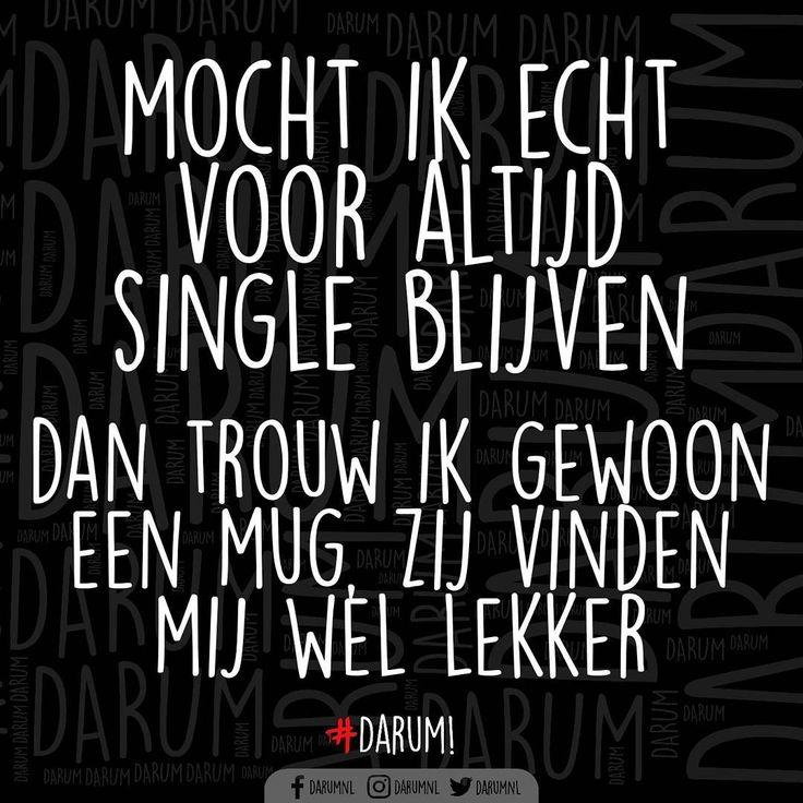 10.9K vind-ik-leuks, 697 reacties - #DARUM! (@darumnl) op Instagram: 'Kan je wel zeggen dat je een bloedzuiger getrouwd bent ❤️❤️ #darum #muggen #mug'