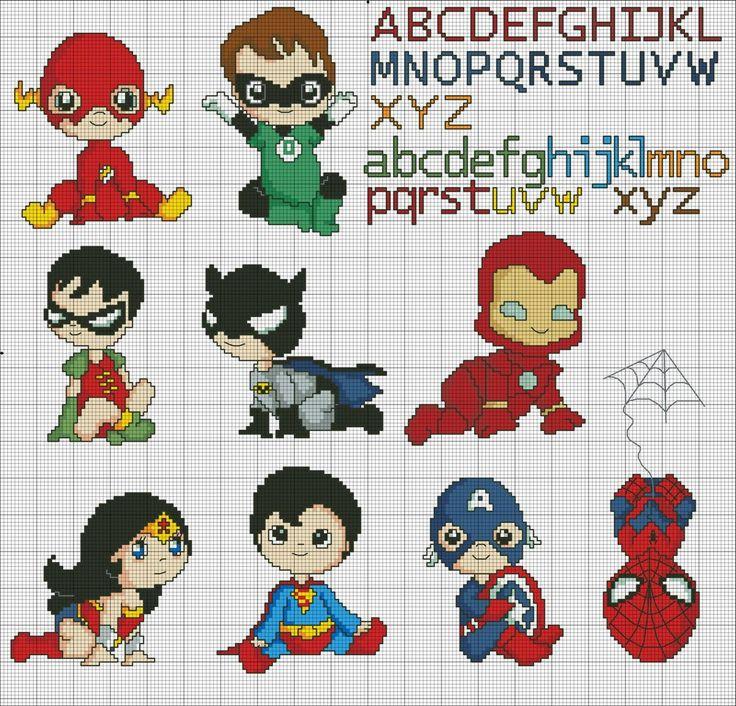f32c1569ac8b6346a0b4e08ebb4709d6.jpg 1.200×1.152 pixel
