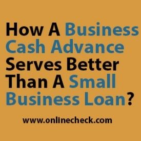 Cash advance low monthly payments picture 7