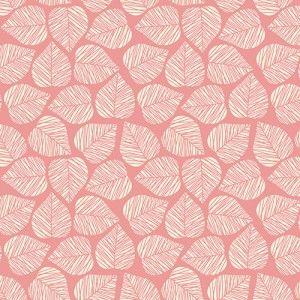 Цветочная скрап бумага для распечатки (11 шт.)   Скрапинка - дополнительные материалы для распечатки для скрапбукинга