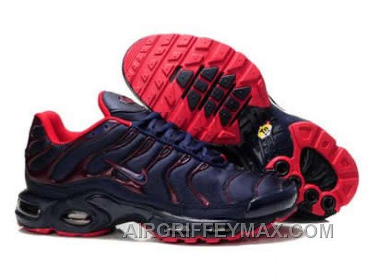 New Mens Nike Air Max TN MTN0138, Price: $100.00   Nike air max tn ...