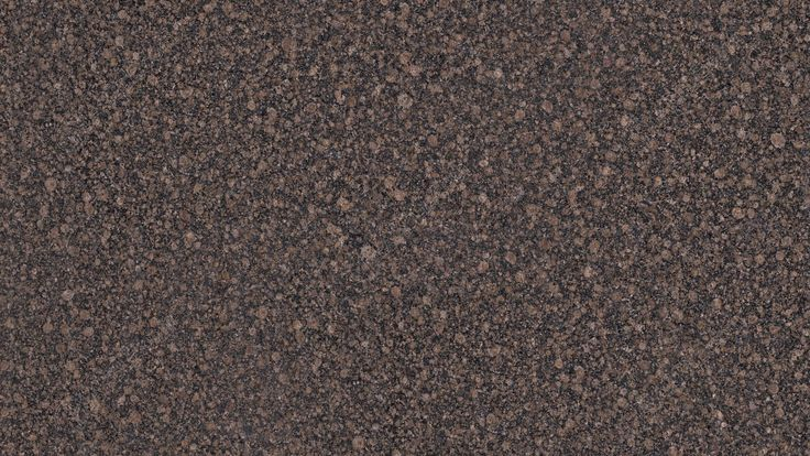 Baltic Brown is a vibrant and oaky granite from Finland is a consistent, light brown stone with a pattern composed of circular flecks with bits of green and umber. It can be a very smart choice for homeowners who are looking for the right stone to accompany their wooden cabinets.