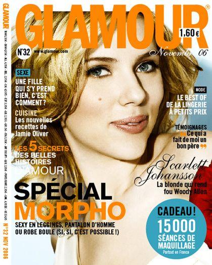 Scarlett Johansson Novembre 2006 http://www.glamourparis.com/uploads/images/thumbs/201410/ba/32_couverture_glamour_scarlett_johansson_novembre_2006_447188506_north_419x524_white.jpg