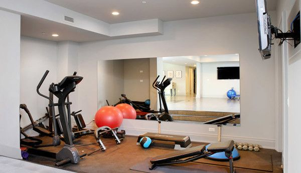 Best images about home gym decor ideas on pinterest