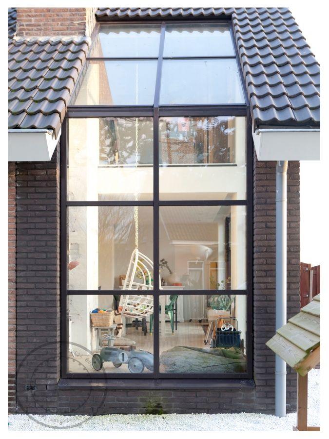 Boulevardb.nl:eigen werk Archives - Pagina 2 van 3 - Boulevardb.nl