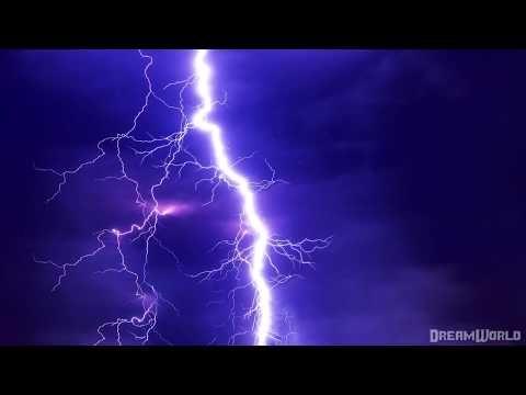 Thunderstorm Sound Rain and Thunder Relaxing Sleep Deep Meditation ASMR - (More info on: https://1-W-W.COM/meditation/thunderstorm-sound-rain-and-thunder-relaxing-sleep-deep-meditation-asmr/)