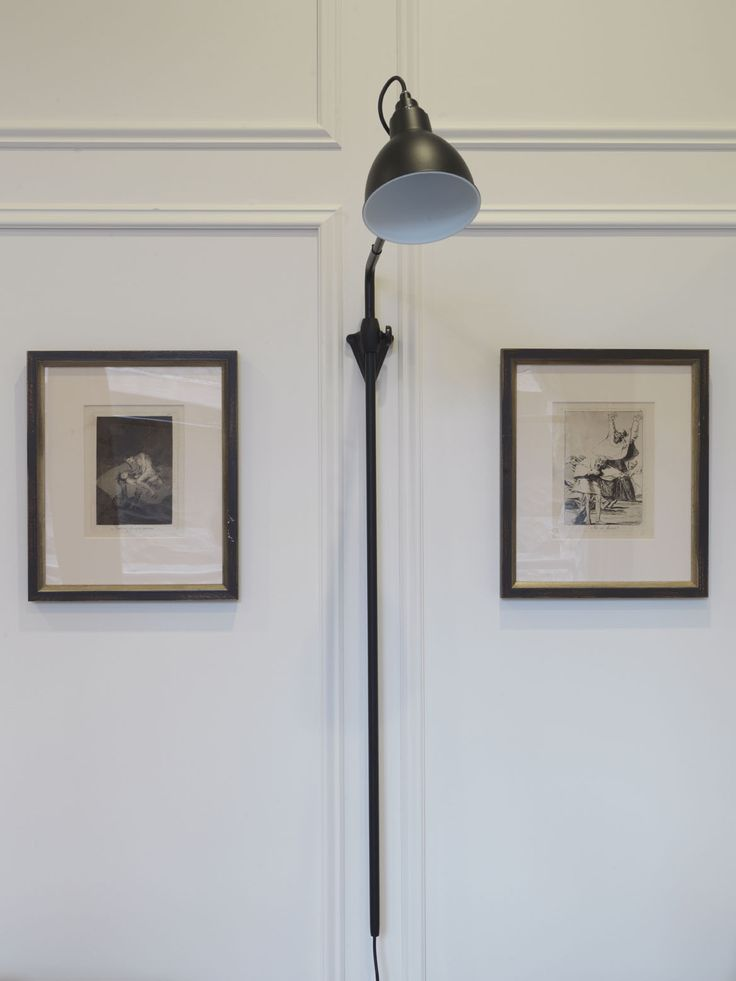 PIPECLAY LAWSON OFFICES | alwill  #photoframes #interiors #lamp #livingroom