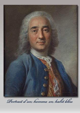 8 best rococo art period images on pinterest 18th for Artiste peintre poitiers