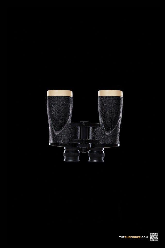 Guinness - Pub Finder