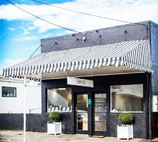 Retail-Shop---Wellington