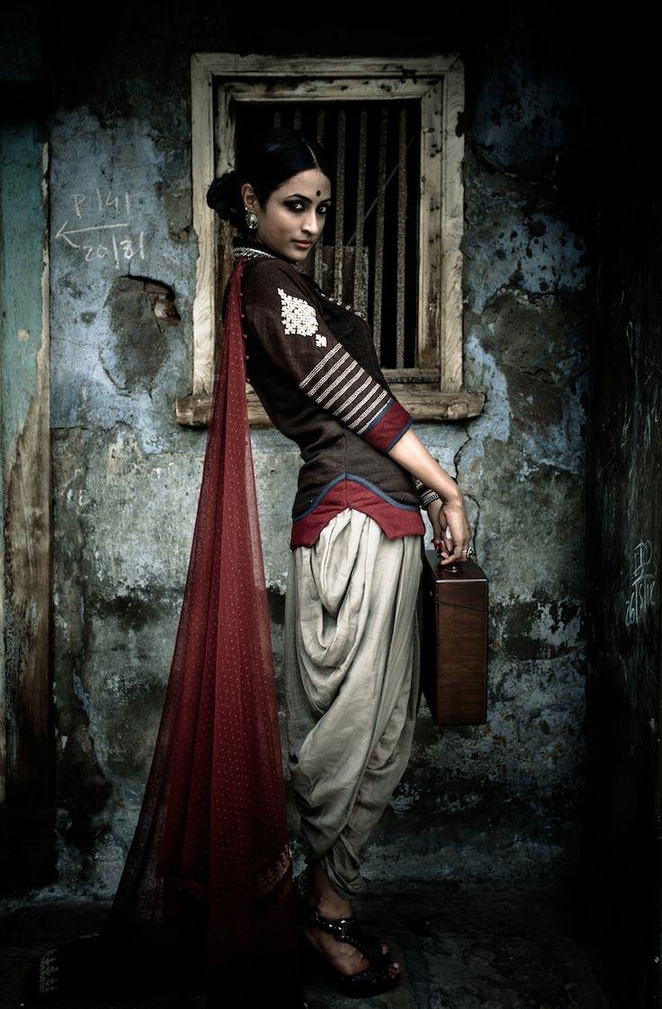 Fashion Book 2 | Devansh Jhaveri https://www.facebook.com/nikhaarfashions