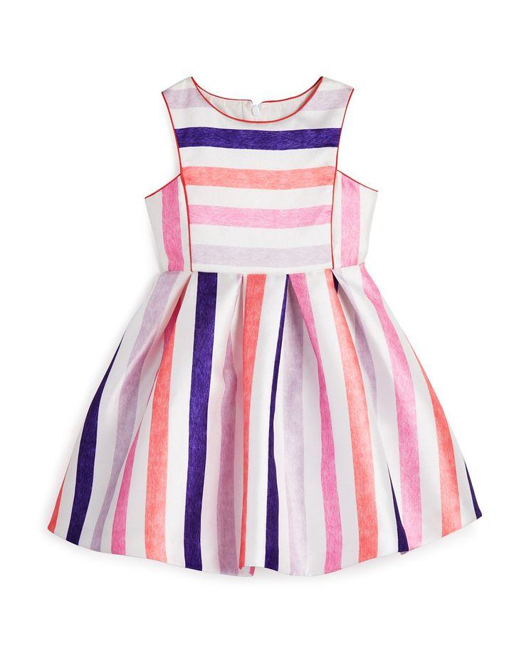 Dress by Pippa & Julie 7-14 yrs