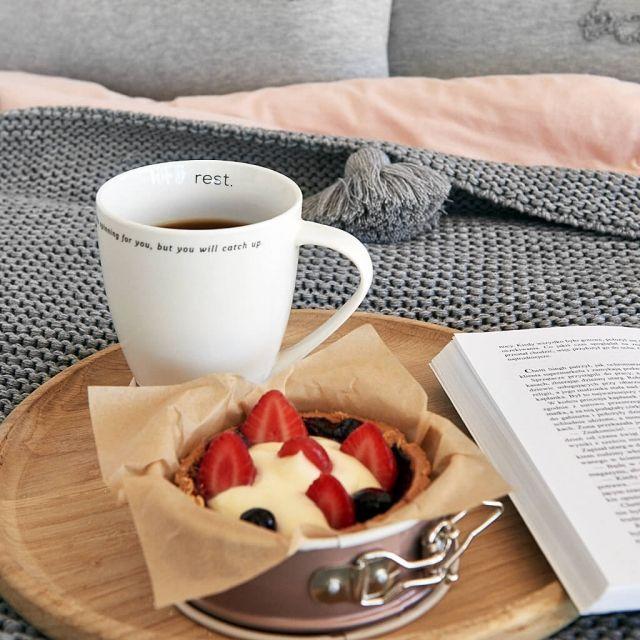 moyha-mug-rest (1)