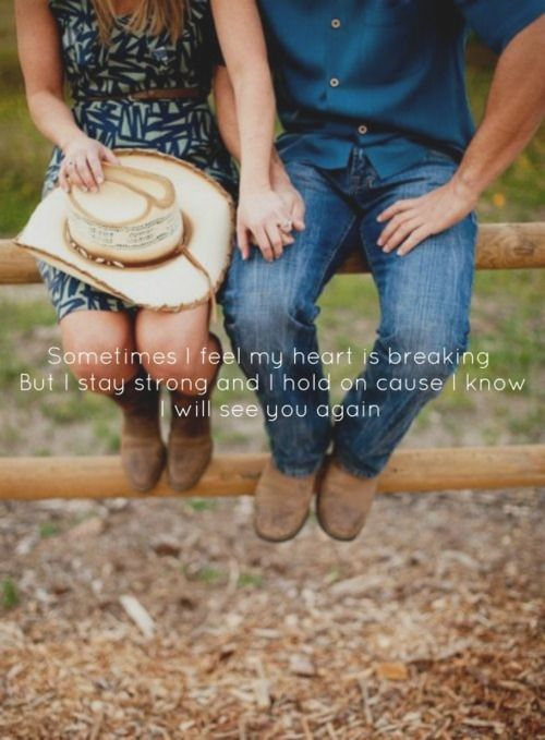 This song will be my summer anthem ** See you again - Carrie Underwood