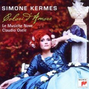 http://www.music-bazaar.com/classical-music/album/851513/Simone-Kermes-Colori-D-Amore/?spartn=NP233613S864W77EC1&mbspb=108 Collection - Simone Kermes - Colori D'Amore (2010) [Classical] #Collection #Classical