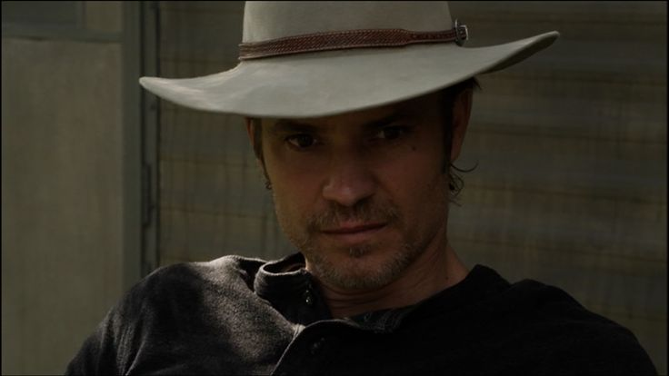 Sam Elliot to join Timothy Olyphant on Justified Final Season. Read more here http://timothyolyphantjustified.com/sam-elliott-to-join-timothy-olyphant-in-justified-final-season