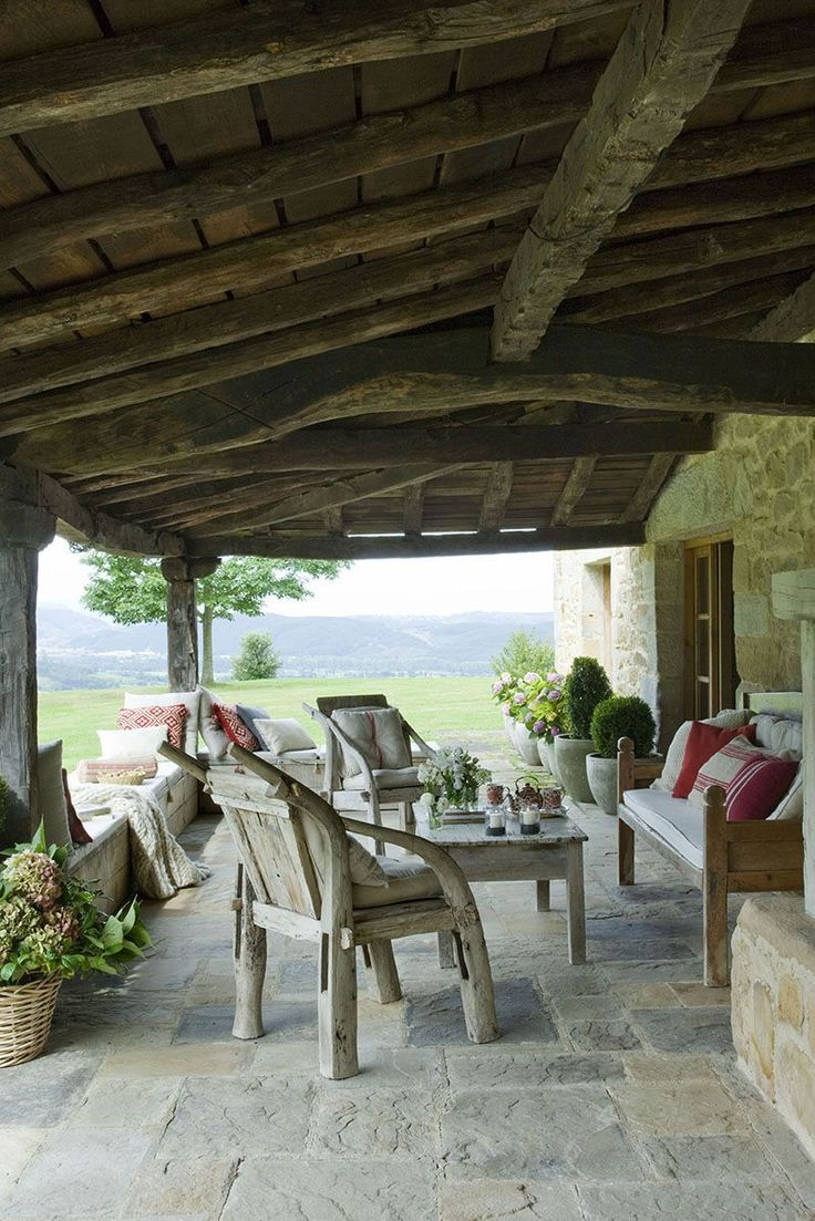 9 Best Casas Interesantes Images On Pinterest Arbors  # Muebles Best House