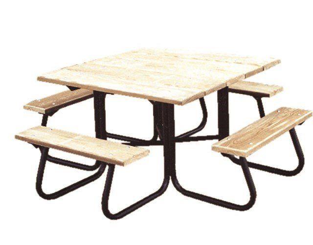 12 48 Inch Square Coffee Table Inspiration Di 2020