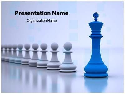 27 Best Leadership Powerpoint Template Images On Pinterest | Ppt