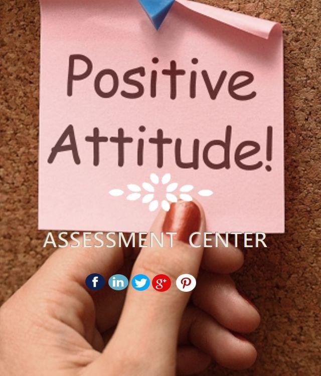 Feliz viernes amigos. #Motivaciones #AssessmentCenter #MotivacionesAssessmentC #Emprendedores