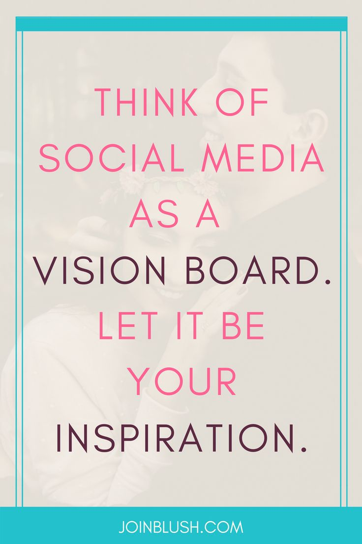 7433 best images about Creative Consulting on Pinterest ...