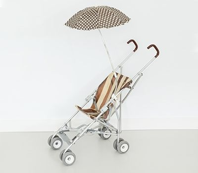 vintage maclaren buggy  Really quite delightful! http://www.geojono.com/  Many folks like these http://www.geojono.com/