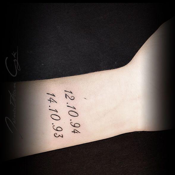 les 25 meilleures id es concernant tatouages arabes sur. Black Bedroom Furniture Sets. Home Design Ideas