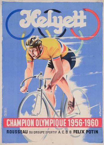 """Résultat de recherche d'images pour """"velo cycles helyett"""""""