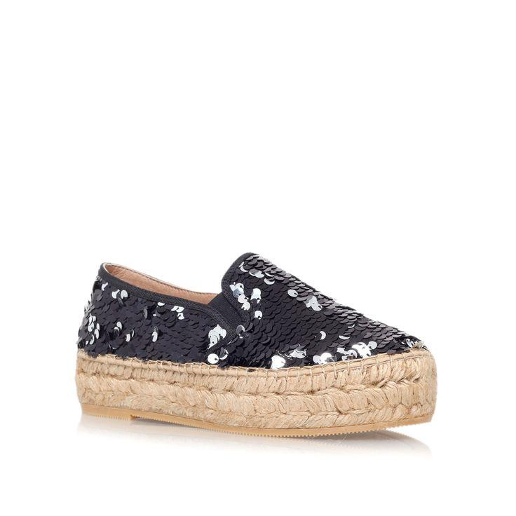 kurt geiger shoes 2015 - Google Search | Juene Je t'aime | Pinterest | Kurt  geiger, Kurt geiger shoes and Shoes 2015