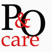 P&O Care has maintained close relationships with the VA Hospitals at Jefferson Barracks and John Cochran Medical Centers in Saint Louis, Missouri for over a decade.