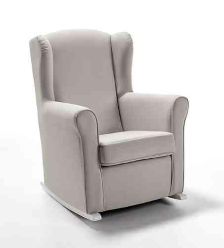 M s de 1000 ideas sobre silla de lactancia en pinterest - Sillon lactancia ...