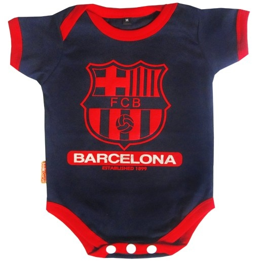 Barcelona JUMPER (UNISEX) PRICE = 65.000 MATERIAL = COTTON COMBAT 20'S DESIGN = WILL NOT BABIES FOREVER PRINT = FOAM (TIMBUL)