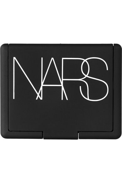 NARS - Blush - Dolce Vita - Antique rose - one size