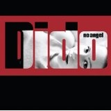No Angel (Audio CD)By Dido