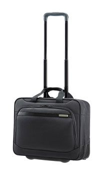 Vectura Office Case with Wheels 39.6cm/15.6inch