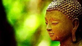 Sonido De Las Campanas Tibetanas Para Una Meditación Profunda Y Relajante - YouTube