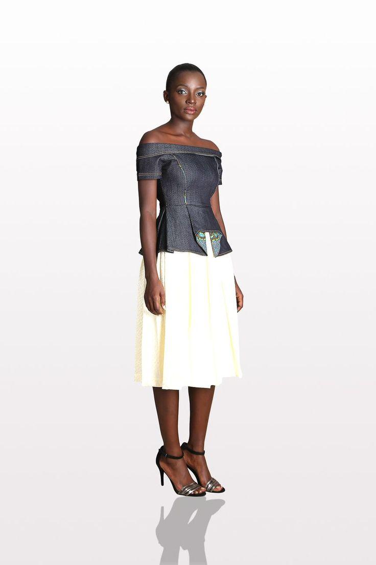 #Luxoca #africanfashion #luxury #designer http://luxoca.com/