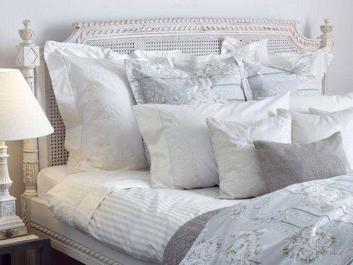 29 Best Beds Images On Pinterest Bedspread Master Bedrooms And Bedroom