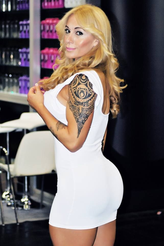 VIctoria Lomba nudes (15 fotos) Is a cute, iCloud, lingerie