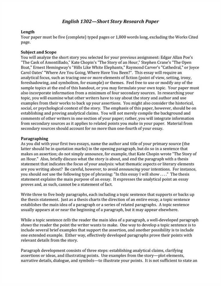 Teaching Essay Writing To High School Students Free Topic Selection Wizard Science Fair Project Ideas Step By Step How  To Do A Science Fair Project Ask An Expert Discussion Board And Science Fa Business Essay Writing also Essay On Cow In English  Best Research Images On Pinterest  Essay Writing Writing  Thesis Statement Descriptive Essay