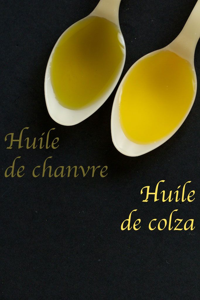huiles-colza-chanvre